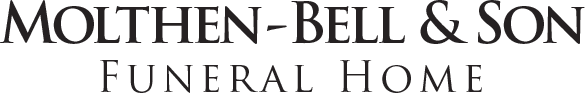 Molthen-Bell & Son Funeral Home
