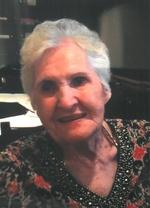 Joyce York (Comp)