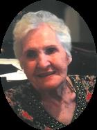 Joyce York
