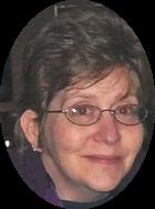 Diane Hipsley