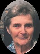 Marilyn Maass