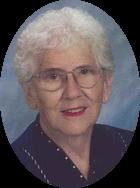 Edith Sheridan