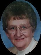 Dolores Herzog