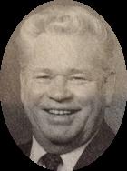 Eugene Zawikowski