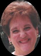 Roberta Sahagian