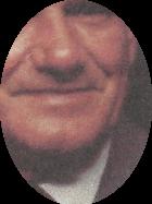 Donald Barbian
