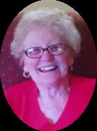 Beverly Tarnowski