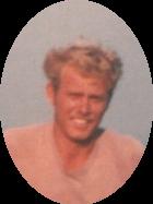 John Littmann