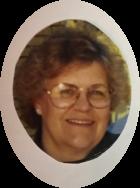 Judith Witt