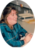 Theresa Schultz