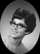 Peggy McKendry