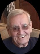 Ralph Hetzel