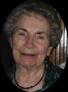 Marcella Duellman