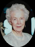 Patricia Kowski