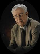 Hubert Dretzka