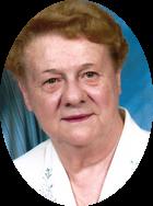 Betty Keane