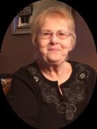 Cheryl Albright